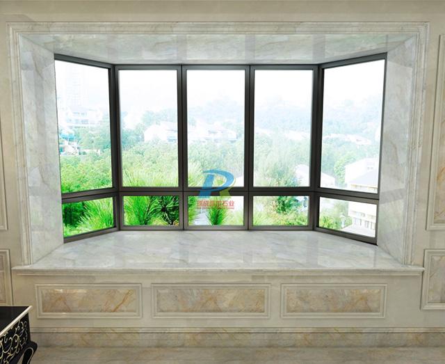 大理石窗套7