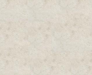 奥特曼大理石