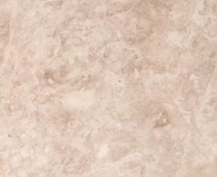 古典米黄大理石
