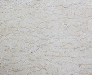 金线米黄大理石