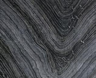 古木纹大理石