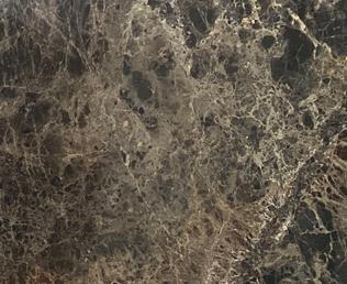 深啡网大理石