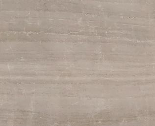 菲拉格慕大理石