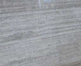 灰木纹大理石