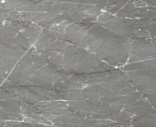 玛雅灰大理石