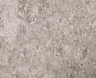 英格兰灰大理石
