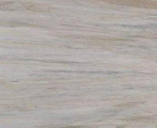 欧亚木纹大理石