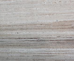 水晶木纹大理石