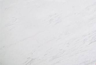 白色系大理石