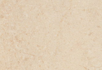 米黄色系大理石