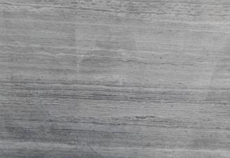 灰色系大理石
