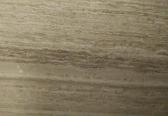 有纹理大理石